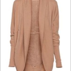 Aritzia Wilfred NWT Diderot Size Large